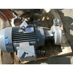 Image 30 HP STERLING EBO302FHA Pump 357095