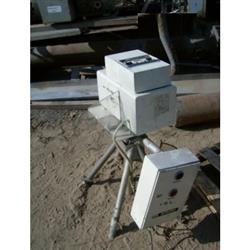 "Image 3-3/4"" x 1"" METALCHECK Metal Detector 357115"