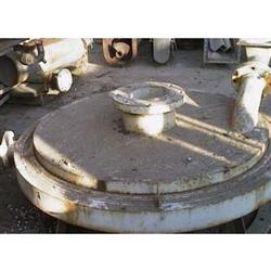 "Image 36"" Jet Mill 357125"