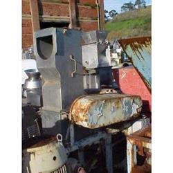 "138308 - 12"" X 18"" QUEEN CITY Hammer Mill"