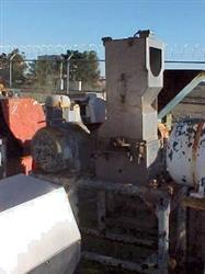 "Image 12"" X 18"" QUEEN CITY Hammer Mill 503663"