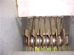 "Image 12"" X 18"" QUEEN CITY Hammer Mill 503665"