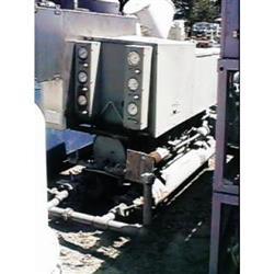 Image 40 Ton CARRIER 30HK040-640 Refrigeration Compressor 357192