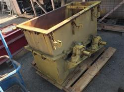 "Image 20"" X 24"" JEFFREY Hammer Mill 1442467"