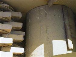 "Image 20"" X 24"" JEFFREY Hammer Mill 435790"