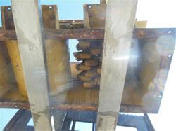 "Image 20"" X 24"" JEFFREY Hammer Mill 1442463"
