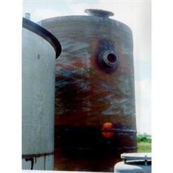 Image 4500 Gallon Fiberglass Tank 357283