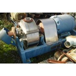 Image 30 HP FITZPATRICK F-9 Mill 357419