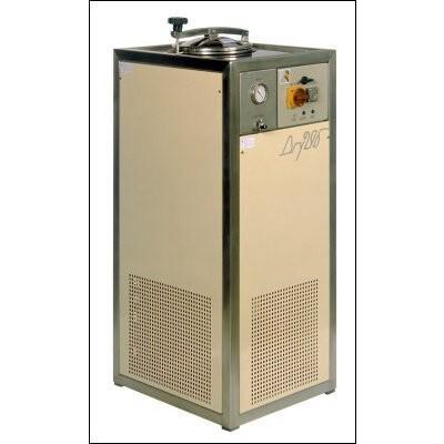 LED ITALIA DRY-20 Vacuum Evaporator