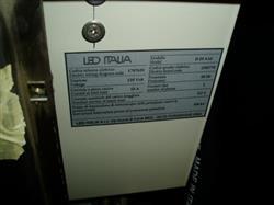 Image LED ITALIA DRY-20 Vacuum Evaporator 1543459
