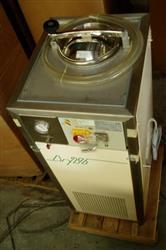 Image LED ITALIA DRY-20 Vacuum Evaporator 1543453
