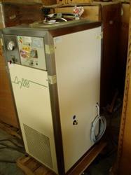 Image LED ITALIA DRY-20 Vacuum Evaporator 1543454