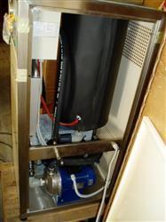 Image LED ITALIA DRY-20 Vacuum Evaporator 1543455