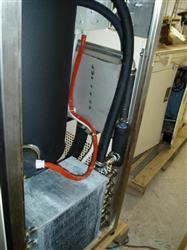 Image LED ITALIA DRY-20 Vacuum Evaporator 1543457