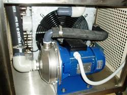 Image LED ITALIA DRY-20 Vacuum Evaporator 1543458