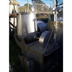 Image 5 CF KRAFT Cheese Mixer 357459