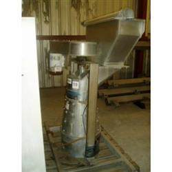 Image Stainless Steel Chopper Mill 357460