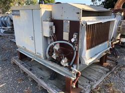 Image 8500 CFM STERLING Model M2B Air Heater 1417652