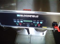 Image BLOOMFIELD Dual Automatic Fresh Brew Coffee Maker 359873