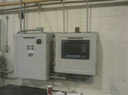 Image Industrial Custom Designed Ion Exchange System 360569