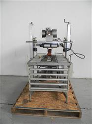 Image 3M Model 37900 (7A) Adjustable Case Sealer 362672