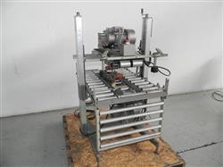 Image 3M Model 37900 (7A) Adjustable Case Sealer 362673