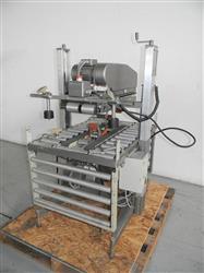 Image 3M Model 37900 (7A) Adjustable Case Sealer 362674