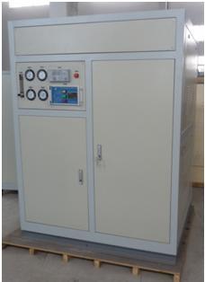HS-10 Nitrogen Generator
