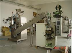 Image SNUS High Speed Packing Machine 363617