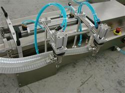 Image 2 Nozzle Liquid Filler, 100-1000ml 363834