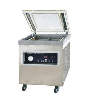 Vacuum Packer Sealer