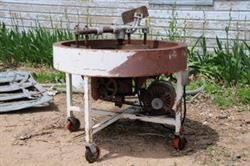 141760 - BALL Cream Beater