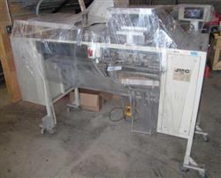142713 - JMC Model WBS 0918 Wicketted Bagging System