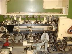 Image UNIVERSAL Foiling Machine for Articles Wrapping 366952