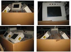 Image PRINTRONIX PSA P5210 Printer 366962