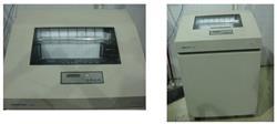 Image PRINTRONIX PSA P5210 Printer 366963