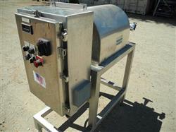 Image 5 HP WAUKESHA CHERRY BURRELL Shear Mixer 367459