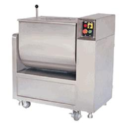 145002 - 70 lbs. Meat Mixer