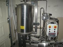 Image Microbrewery Equipment 386907