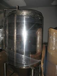 Image Microbrewery Equipment 386906