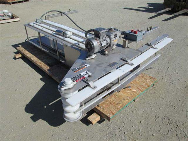 Image COASTLINE Spiral Conveyor 373605