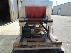 Image ARPAC 1058-24 Shrink Wrapper - Bundler 320589