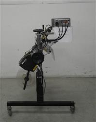 Image GUHL & SCHEIBLER Model Collamat 5000, Type C50 Print & Apply System 378300