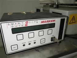 Image AVERY Model ALS 330 Print & Apply System with Smartdate 2 Coder 378309