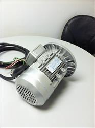 Image 2.0 Amp HANWEI Motor, 380 Volt 378390