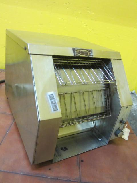 HATCO Toast Rite Conveyor Toaster Oven