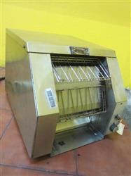 Image HATCO Toast Rite Conveyor Toaster Oven 384418