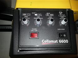 Image COLLAMAT 6600-6610 Labeler 389197