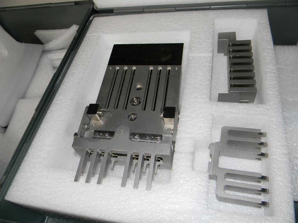 Image Size 1 Change Parts for BOSCH 1500/1200 389348