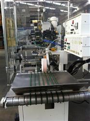 Image BB PACK Sistema 9/AL Labeler 389623